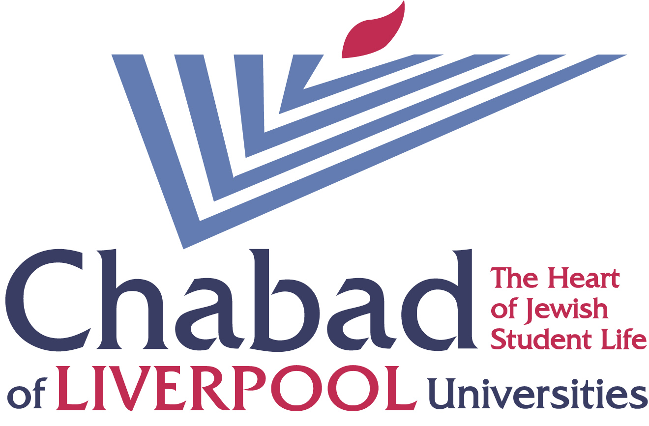 Chabad at Liverpool Universities - The heart of Jewish Student Life