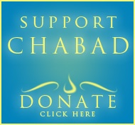 Click here for Shabbat candle lighting times.  sc 1 st  Chabad at Liverpool Universities & Visitor Information | Chabad at Liverpool Universities u2013 The heart ... azcodes.com